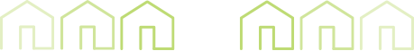 County Homesearch Logo