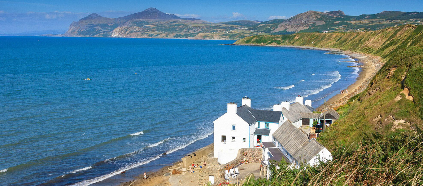 Housekeeping Costs For Holiday Homes