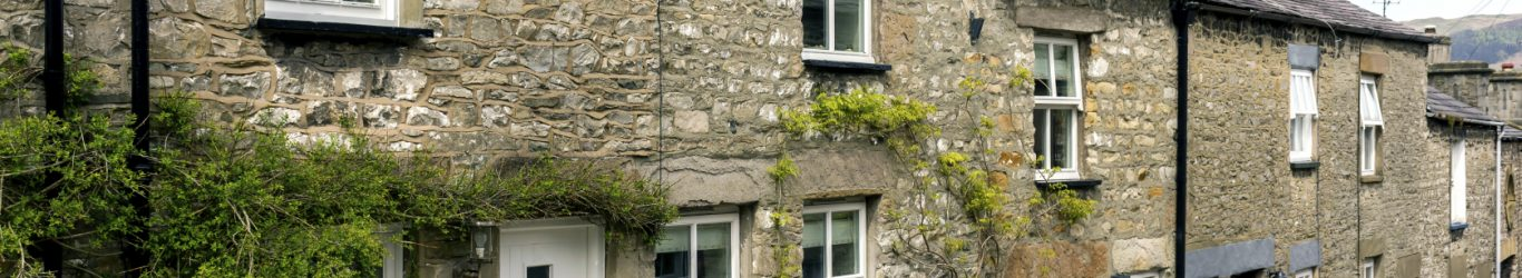 what is a property finder?