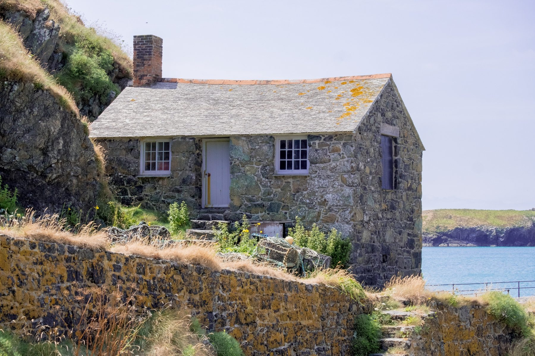 Best Places To Live In The South West Cornwall  Our Picks