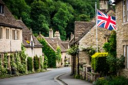 The impact of Brexit is unknown - but property finders can see a difference already